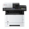 Kyocera ECOSYS M2635dw A4 Mono Laser Multifunction Printer - Brand New
