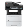 Kyocera ECOSYS M3145idn A4 Mono Laser Multifunction Printer - Brand New