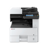Kyocera ECOSYS M4132idn A3 Mono Laser Multifunction Printer - Brand New