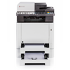 Kyocera ECOSYS M5521cdw A4 Color Laser Multifunction Printer - Brand New
