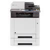 Kyocera ECOSYS M5526cdw A4 Color Laser Multifunction Printer - Brand New