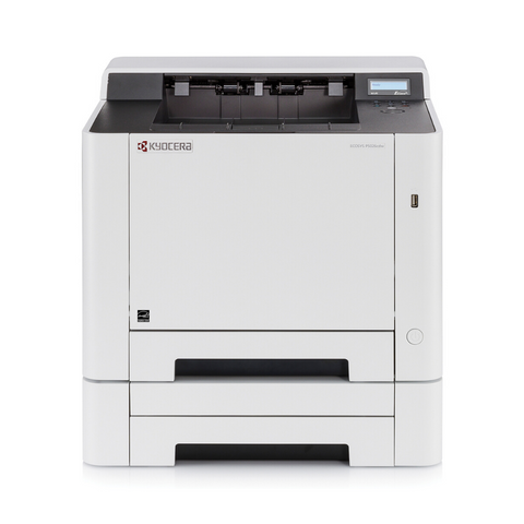 Kyocera ECOSYS P5026cdw A4 Color Laser Printer - Brand New