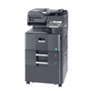 Copystar CS 2550ci A3 Color Laser Multifunction Printer