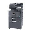Kyocera TaskAlfa 2550ci A3 Color MFP - Refurbished | ABD Office Solutions