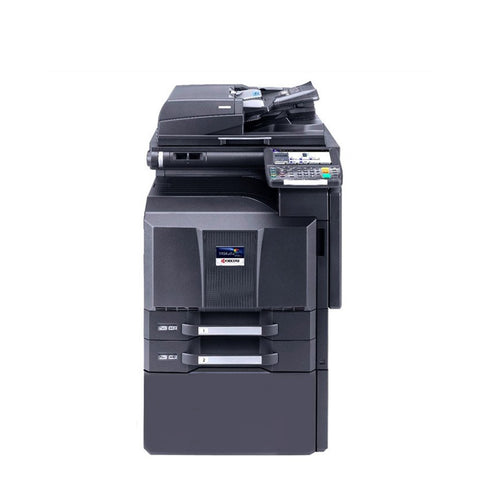 Kyocera TASKalfa 5500i A3 Mono MFP - Refurbished | ABD Office Solutions
