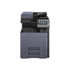Kyocera TASKalfa 4003i A3 Mono Laser Multifunction Printer - Brand New