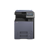 Kyocera TASKalfa 4053ci A3 Color Laser Multifunction Printer - Brand New
