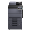 Kyocera TASKalfa 8052ci A3 Color Laser Multifunction Printer