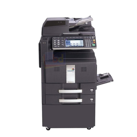Kyocera TASKalfa 300ci - Refurbished | ABD Office Solutions