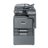Kyocera TaskAlfa 3501i A3 Mono Laser Multifunction Printer | ABD Office Solutions