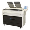 Kyocera TaskAlfa 4820W Mono MFP Wide Format Printer | ABD Office Solutions