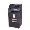 Kyocera TaskAlfa 400ci A3 Color Laser Multifunction Printer | ABD Office Solutions