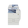 Ricoh Aficio MP C2551 A3 Color Laser Multifunction Printer