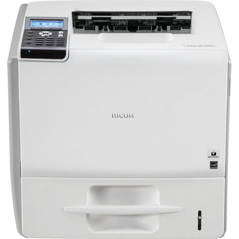 Ricoh Aficio SP 5210DN A4 Mono Laser Printer