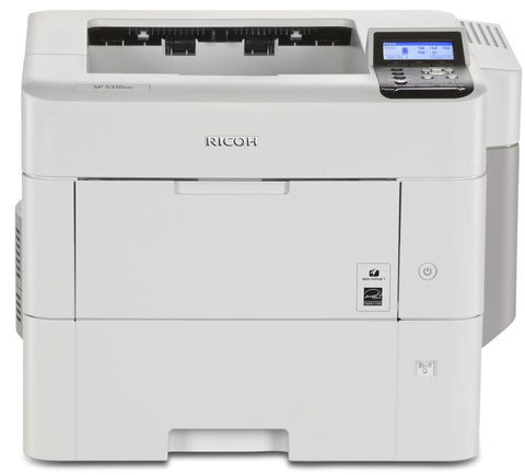 Ricoh Aficio SP 5310DN A4 Mono Laser Printer