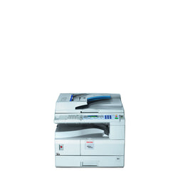 Ricoh Aficio MP 1600SPF - Refurbished