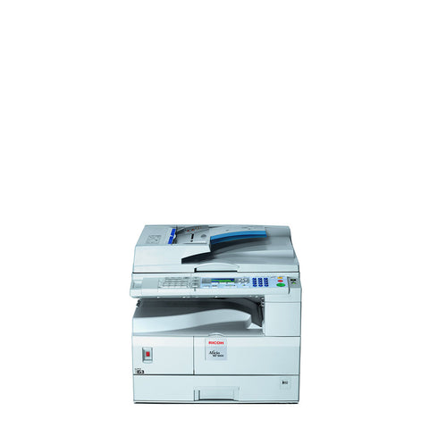 Ricoh Aficio MP 1600SPF A3 Mono MFP - Refurbished | ABD Office Solutions