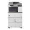 Ricoh Aficio MP 3352 A3 Mono Laser Multifunction Printer | ABD Office Solutions