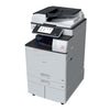 Ricoh Aficio MP 2553 A3 Mono Laser Multifunction Printer | ABD Office Solutions