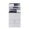 Ricoh Aficio MP 5055 A3 Mono MFP - Refurbished | ABD Office Solutions