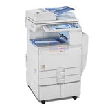 Ricoh Aficio MP 4000 A3 Mono Laser Multifunction Printer | ABD Office Solutions