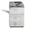 Ricoh Aficio MP 7502 A3 Mono MFP - Refurbished | ABD Office Solutions