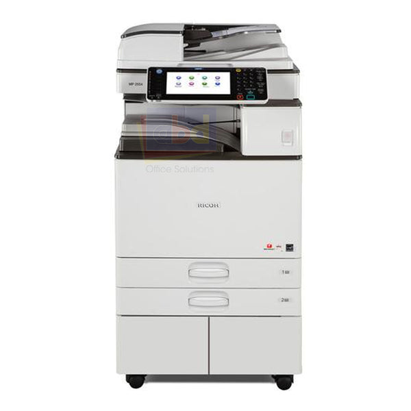 Ricoh Aficio MP 5054 A3 Mono Laser Multifunction Printer | ABD Office Solutions