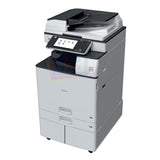 Ricoh Aficio MP 4054 A3 Mono Laser Multifunction Printer | ABD Office Solutions