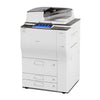 Ricoh Aficio MP 6503 A3 Mono Laser Multifunction Printer