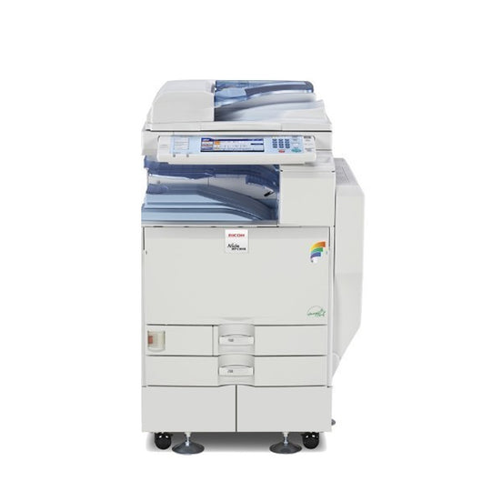 Ricoh Aficio MP C2051 - Refurbished