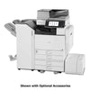 Ricoh Aficio MP C3002 A3 Color MFP - Refurbished | ABD Office Solutions