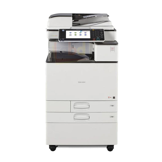 Ricoh Aficio MP C3003 - Refurbished