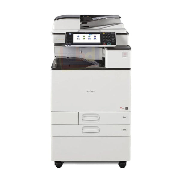 Ricoh Aficio MP C3003 A3 Color Laser Multifunction Printer