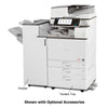 Ricoh Aficio MP C4503 A3 Color MFP - Refurbished | ABD Office Solutions