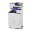 Ricoh Aficio MP C4504 A3 Color MFP - Refurbished