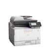 Ricoh Aficio MP C305SPF A4 Color Laser Multifunction Printer