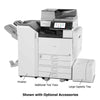 Ricoh Aficio MP C4502 A3 Color MFP - Refurbished | ABD Office Solutions