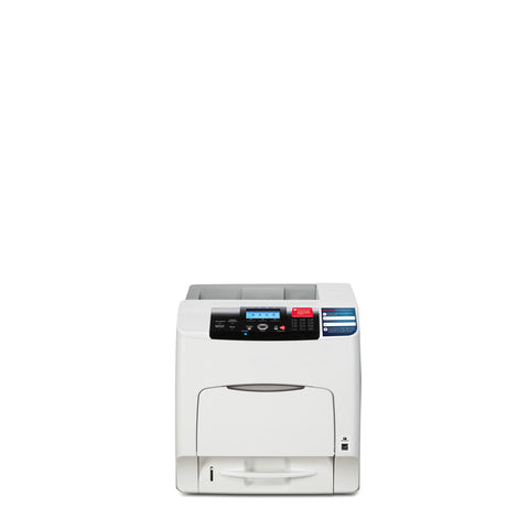 Ricoh Aficio SP C430DN A4 Color Laser Printer - Refurbished | ABD Office Solutions