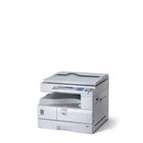 Ricoh Aficio MP 1600SPF A3 Mono Laser Multifunction Printer | ABD Office Solutions