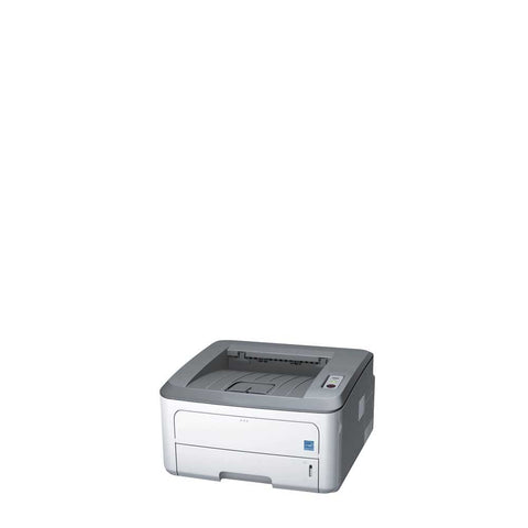 Ricoh SP 3300DN A4 Mono Laser Printer - Refurbished | ABD Office Solutions