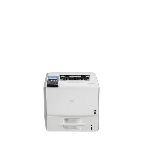 Ricoh SP 5200DN A4 Mono Laser Printer - Refurbished | ABD Office Solutions