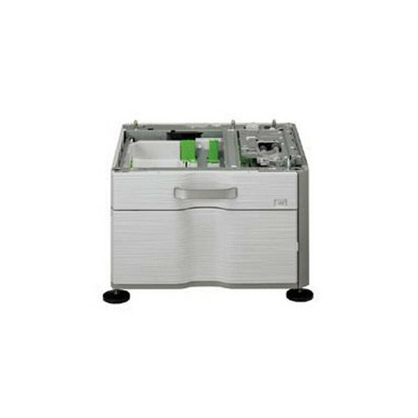Sharp MX-DE12 500 Sheets Paper Drawer and Cabinet