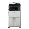 Sharp MX-2616N A3 Color Laser Multifunction Printer