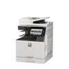 Sharp MX-2651 A3 Color Laser Multifunction Printer - Brand New