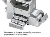 Sharp MX-3050N A3 Color MFP - Brand New
