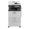 Sharp MX-3570N A3 Color Laser Multifunction Printer