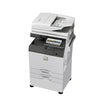 Sharp MX-3070N A3 Color Laser Multifunction Printer