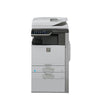 Sharp MX-4111N A3 Color MFP - Refurbished | ABD Office Solutions