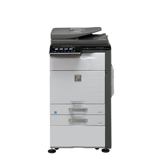 Sharp MX-5140N A3 Color MFP - Refurbished