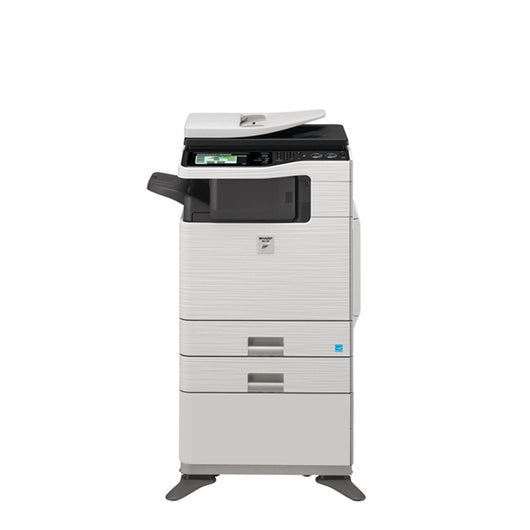 Sharp MX-C312 - Refurbished